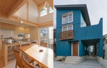 新居をご検討中の方必見 整理収納で叶える理想の家づくり