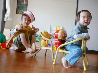 """お片付けで""""心のゆとり""""を手に入れよう。おもちゃ整理と子育てのヒント"""