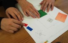 ITOKO STYLE  設計教室