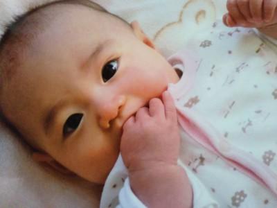 0歳からのよちよち手話&今日から使える手作り離乳食講座